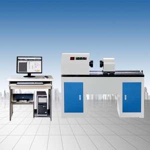 CTT1000微机控制电子扭转试验机