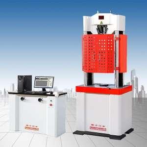 wew300微机屏显液压万能试验机